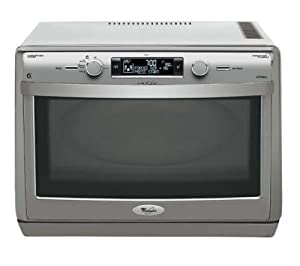 Whirlpool forno a microonde jet chef jt379sl elettronica - Whirlpool forno a microonde ...