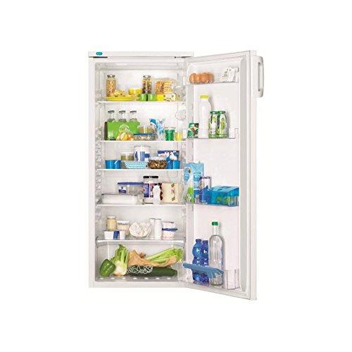 grand refrigerateur encastrable meilleures ventes boutique pour les poussettes bagages sac