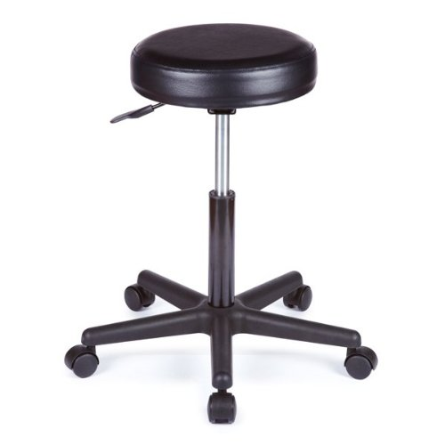 Master Equipment, Value Sit Grooming Stools