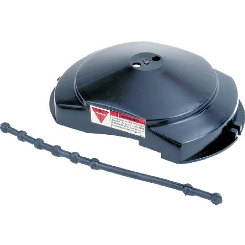 Fishlander 174 Gt Ice Fishing Gt Eskimo Power Auger Blade