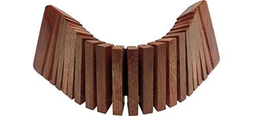stagg-14903-hardwood-kokiriko