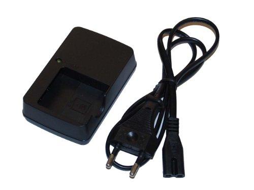 Akku Schnellladegerät Ladegerät Ladekabel Netzteil BC-CSGD BC-CSGE für Sony Cybershot DSC-H3 DSC-H7 DSC-H9 DSC-H10 DSC-H20 DSC-H50 DSC-N1 DSC-N2 DSC-T100 DSC-T20 DSC-T25 DSC-W30 DSC-W35 DSC-W40 DSC-W50 DSC-W55 DSC-W70 DSC-W80 DSC-W80HDPR DSC-W85 DSC-W90 DSC-W100 DSC-W110 DSC-W120 DSC-W130 DSC-W150 DSC-W170 DSC-W200 DSC-W210 DSC-W215 DSC-W220 DSC-W230 DSC-W270 DSC-W275 DSC-W290 DSC-W300 DSC-WX1 NP-BG1 NP-FG1 NEU von DG-SHOP
