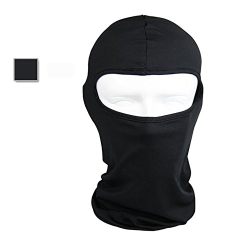 ezyoutdoor-windproof-hat-fishing-hunting-cycling-cap-dustproof-windproof-sunshield-balaclava-sun-hat