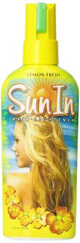 sun-in-hair-lightener-lemon-47oz-pump