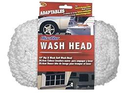 Wash Mop Head Kit
