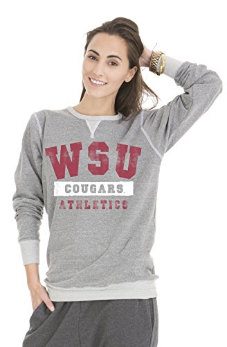 south colby cougar women Washington zip code listings 2016  98616 cougar (360) 99115 coulee city  98943 south cle elum (509) 98384 south colby (360) 98541 south elma .