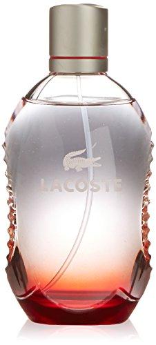 lacoste-style-in-play-agua-de-tocador-vaporizador-125-ml