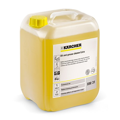 karcher-6295-0690-disolvente-para-grasa-y-aceite-rm-31-20-l-linea-professional