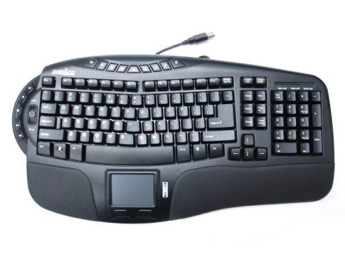mini wireless keyboard and mouse combo mtb