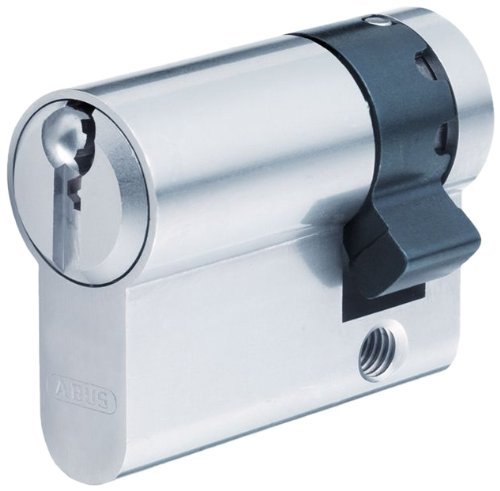 Abus-XP10NM-Profilzylinder