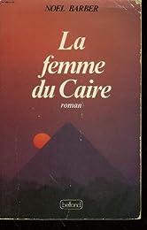 La  Femme du Caire