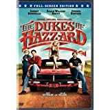 Dukes of Hazzard [DVD] [2005] [Region 1] [US Import] [NTSC]by Seann William Scott