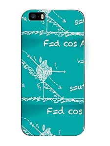 Print tech back cover for apple iphone 5