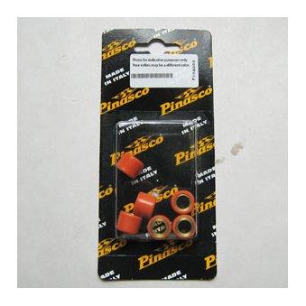 Pinasco Roller Weights (20x17 8.5g)