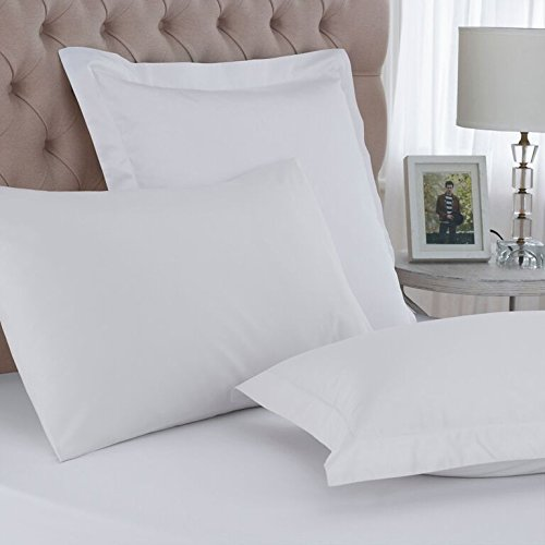 great-knot-100-egyptian-cotton-percale-200-thread-count-continental-pillowcase-pair-white
