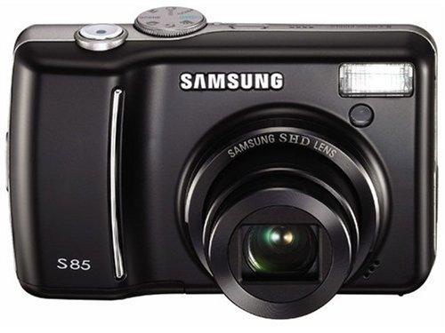 Samsung S85 Schnäppchen