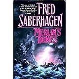 Merlin's Bones (031285563X) by Saberhagen, Fred