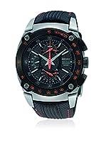 SEIKO Reloj de cuarzo Man SPC039P2 41 mm