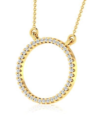 Essential Jewel Collar N13389