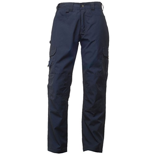 regatta-pantalones-de-trabajo-diseno-cargo-modelo-premium-durable-hombre-caballero-repelente-al-agua