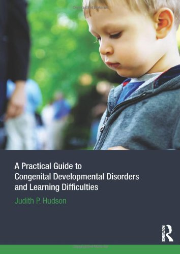 Child Developmental Domains front-1046296