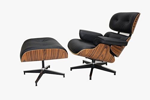 Loungechairshop Com Lounge Chair Store Usa Lounge