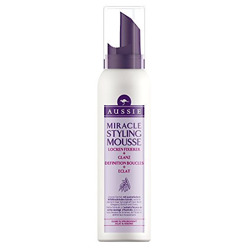 aussie-miracle-styling-mousse-mousse-para-rizos-y-brillo-150-ml