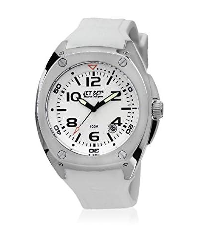 Jet Set Reloj de cuarzo J32823-161 45 mm