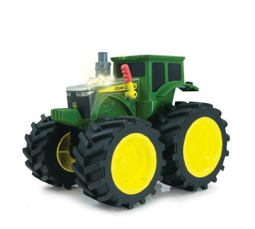Ertl-John-Deere-Monster-Treads-Roar-N-Rumble-Tractor
