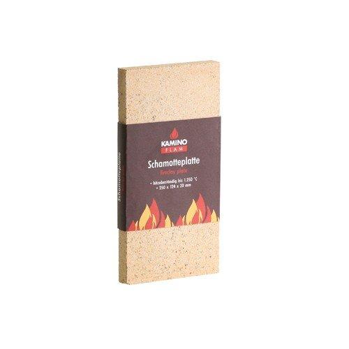 kamino-flam-333323-plancha-de-vermiculita-300-x-198-x-30-mm-1-unidad
