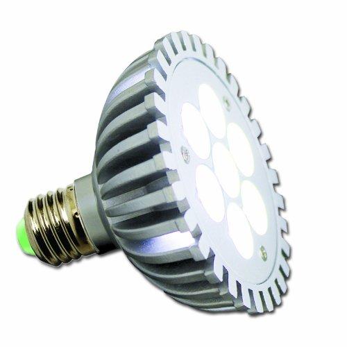 Infinity Led Upar30D-Cw Bulb