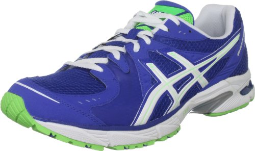 ASICS Men's Gel Sky Speed 2 Trainer