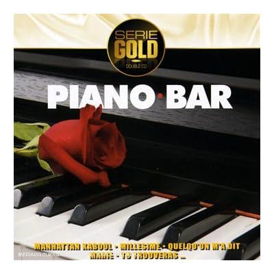 Flac Piano Bar
