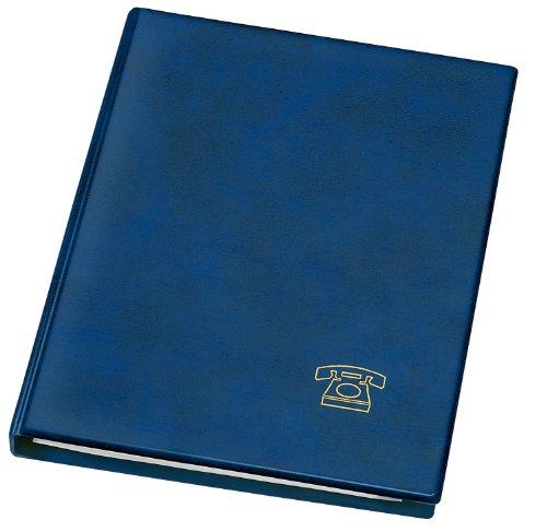 veloflex-5158150-agenda-telefonica-color-azul