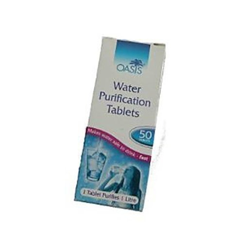 oasis-water-purification-50-tablets