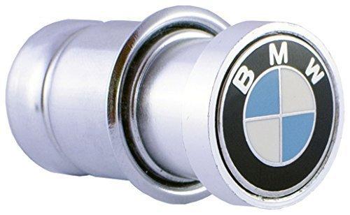 lussuoso-bmw-leggero-finitura-smalto-come-dettagliato-per-la-vostra-auto-interni