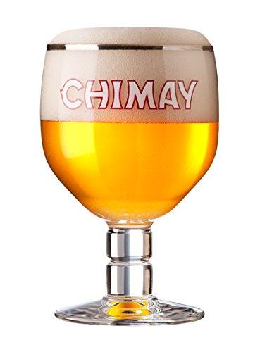 chimay-bleu-bicchiere-da-birra-da-33-cl
