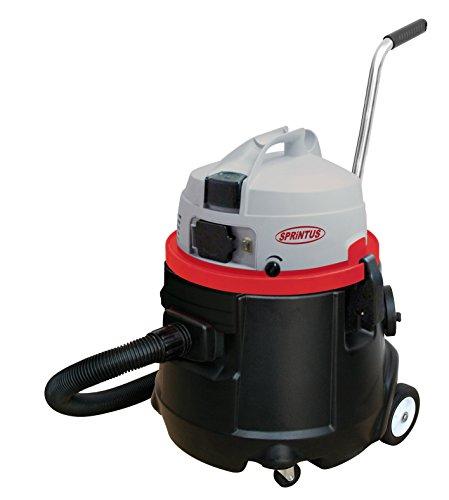 pumpsauger n51 1 kps von sprintus zum abpumpen von wasser. Black Bedroom Furniture Sets. Home Design Ideas