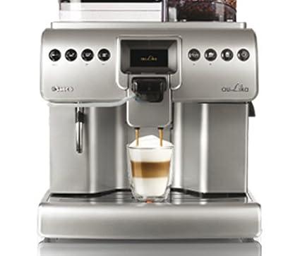 Saeco-Aulika-Focus-Automatic-Coffee-Machine