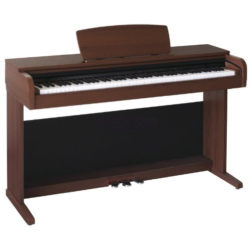 pianos num rique piano num rique 88 touches usb en. Black Bedroom Furniture Sets. Home Design Ideas