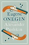 Image of Eugene Onegin (Alma Classics Evergreens)