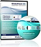 globofleet card control plus software software zum. Black Bedroom Furniture Sets. Home Design Ideas