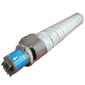 C&E CNE85623 Premium Quality Replacement Toner for Ricoh/Lanier/Savin/841455