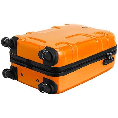 [アメリカンツーリスター]AmericanTourister Puzzle-Lite Spinner/59 (59cm/33L/2.9Kg) 94Z*09201 (スーツケース・キャリーケース・トラベルバッグ・TSAロック装備・軽量・大容量・ファスナー・保証付)