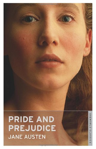 Pride and Prejudice (Oneworld Classics)