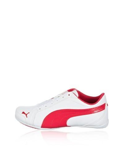 Puma Sneaker Lifestyle Janine Dance