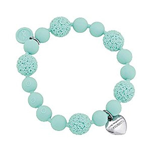 bracciale donna gioielli Ops Objects Boule De Rose trendy cod. OPSBR-249
