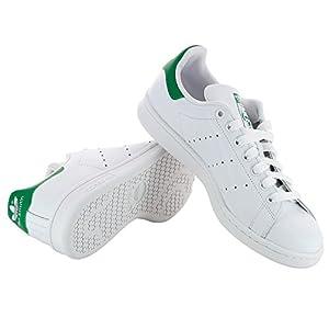 Scarpe Adidas 2015 Amazon
