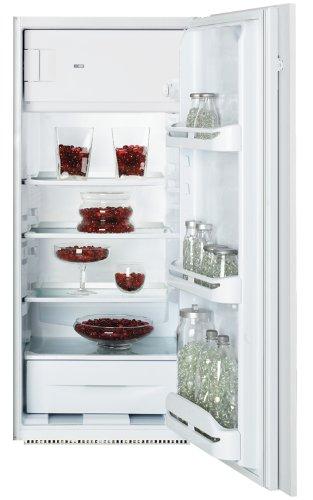 Congelateur armoire ventile pas cher for Congelateur armoire froid ventile pas cher