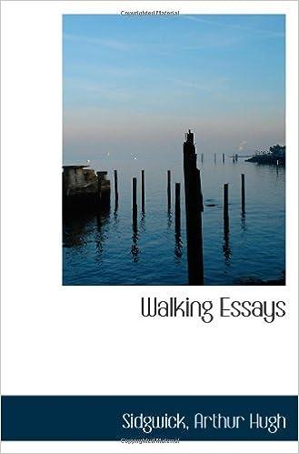 notable essays 2009